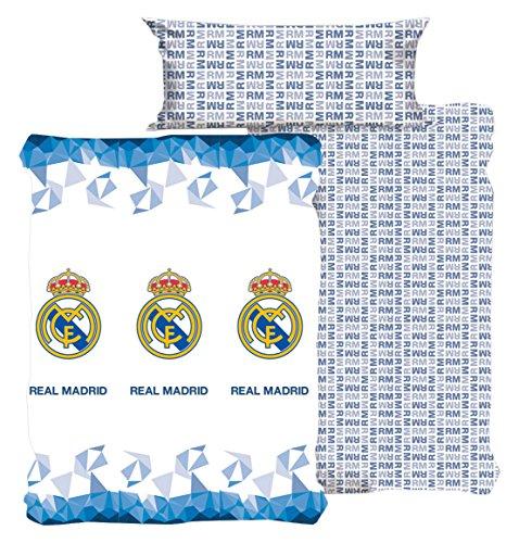 Gale Hayman Style Real Madrid Juego Sábanas,...