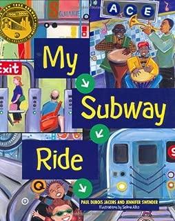 subway com my