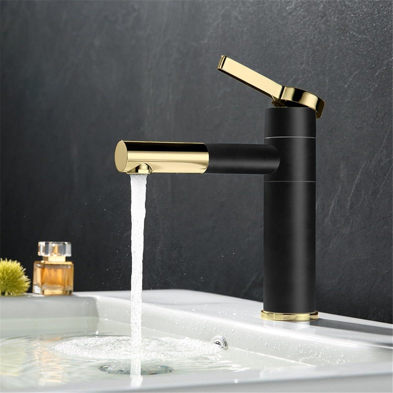 Gyps Faucet Basin Mixer Tap Waterfall Faucet Antique Bathroom Mixer Bar Mixer Shower Set Tap antique bathroom faucet To redate the full copper cold water taps on the wash basins wash basins wash basin