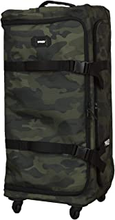 Men's Street Trolley, CORE CAMO, NOne SizeIZE