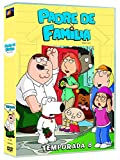 Padre De Familia T8 (3) [DVD]