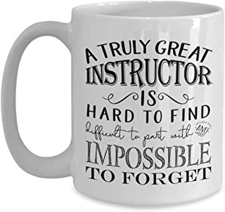 Best gifts for gym instructors Reviews