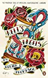 Hell's Angels (Penguin Essentials, Band 14) - Hunter S Thompson