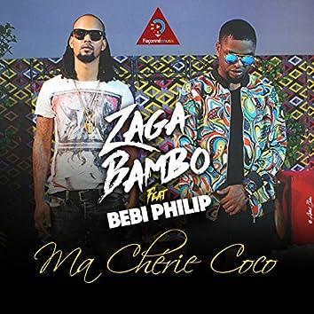 Ma Chérie Coco (feat. Bebi Philip)