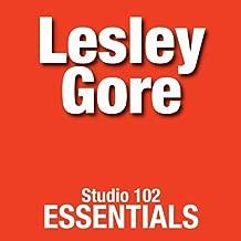 Lesley Gore: Studio 102 Essentials