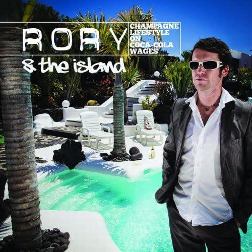 Rory & The Island
