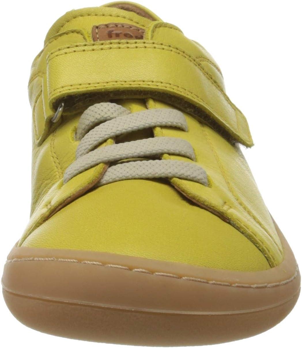 Froddo G3130149 Girls Shoe Brogues Fille