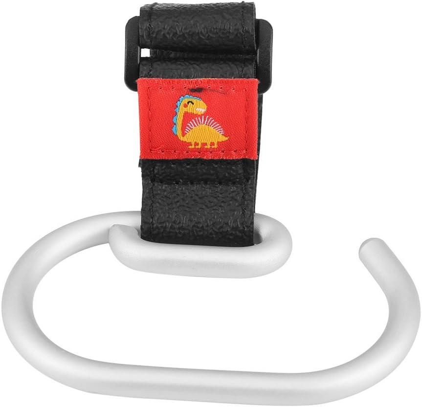 Stroller favorite Hook Multi Max 50% OFF Purpose Hooks Hanger for Baby Bags Diaper G