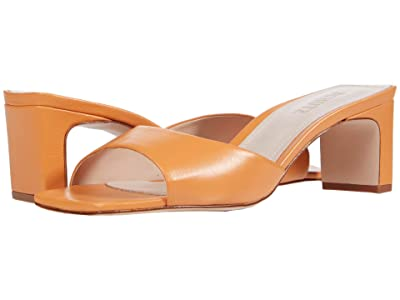 Schutz Queliana (Toasty Caseina) Women