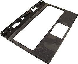C297M - Onyx - Dell Adamo 13 Palmrest Assembly - Onyx - C297M - Grade A