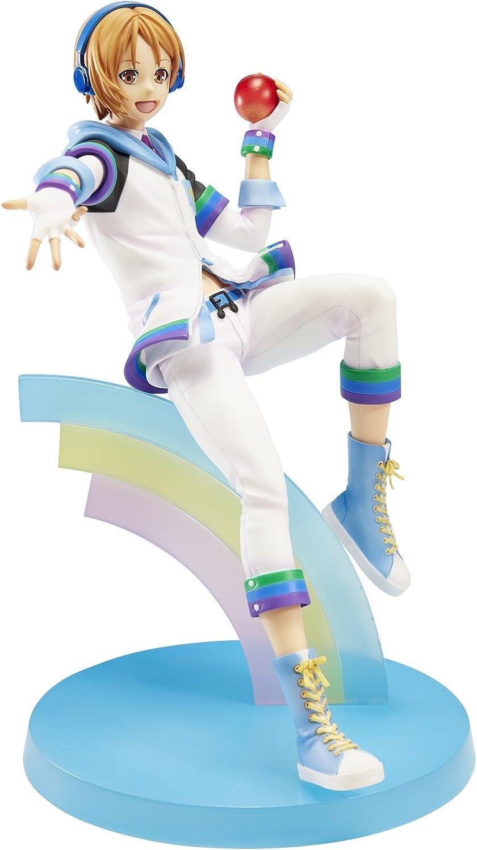 más orden King of Prism Hiro Hayami PVC Figura Figura Figura  Todo en alta calidad y bajo precio.