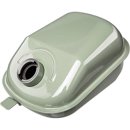 Fez Tank Kraftstoffbehälter Für Simson Kr51 Schwalbe Auto