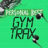 Personal Best Gym Trax