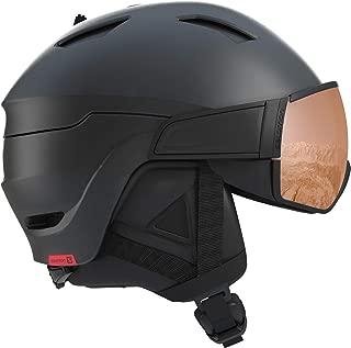 Best hybrid solar helmet Reviews