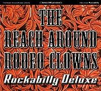 Rockabilly [Analog]