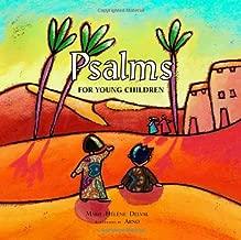 Best psalms for children Reviews