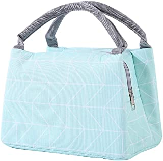 Best warm insulated lunch bags Reviews