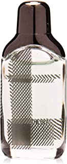 Burberry The Beat For Men - 4.5 ml