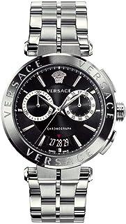 Versace - VEBR00818 Aion Herrenuhr Chronograph