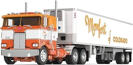 dcp diecast trucks