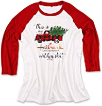 Womens Plus Size Letter Print I Cant Adult Today T Shirt Tops Tee Blouse
