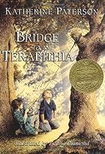 Bridge to Terabithia by Katherine Paterson(2017-05-02)