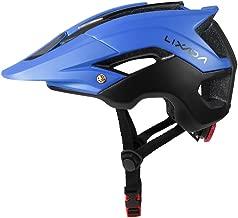 Best ultralight mountain bike Reviews