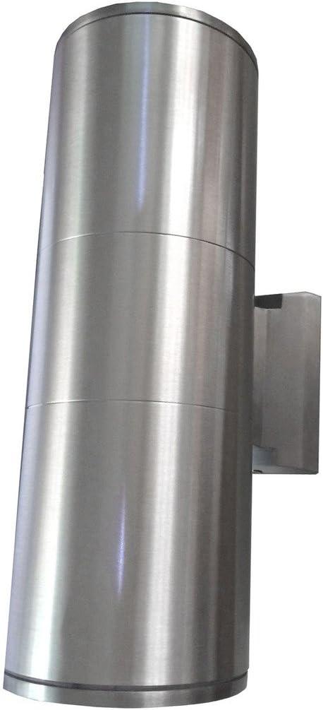 LUMINTURS TM 14W E27 2020モデル LED-Bulb-Replaceable Down Sconce O Wall Up 新品■送料無料■