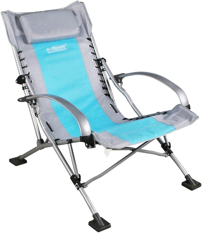 Outdoor Folding Fishing Chair   UltraLight Back Beach Painting Chair   Director Chair Folding Chair   LoadBearing 150kg