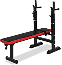 Swell Best Weight Benches For Sale Used Of 2019 Top Rated Reviewed Short Links Chair Design For Home Short Linksinfo