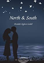 Best north and south gaskell Reviews