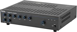 atlas aa240 amplifier