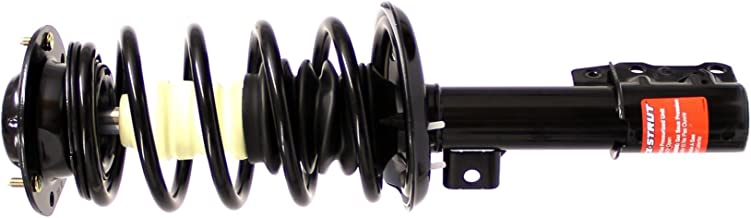 Best chevy malibu strut replacement cost Reviews