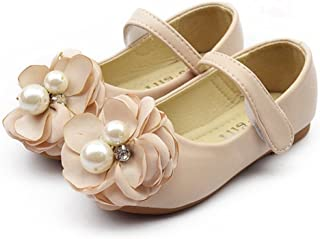 33dcd6ec2dde1 Amazon.ca: Ivory - Girls / Shoes: Shoes & Handbags