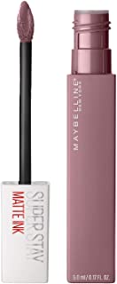 Best lakme lipstick price and colour Reviews