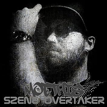 Szene Overtaker (BRDS001)