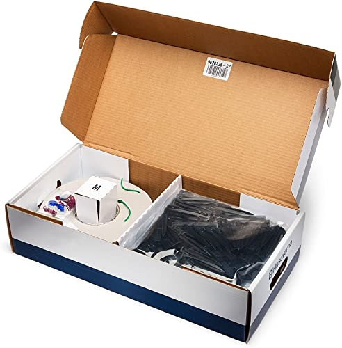 high quality Husqvarna discount 967623602 Install Kit, discount Medium outlet sale