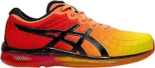 Gel-Quantum Infinity Women's Running Shoe