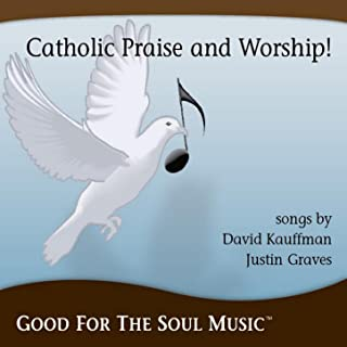 Best catholic songs of praise Reviews