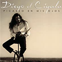 Por los Rios - Guitarra (Bulerias)