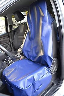 Suchergebnis Auf Für Bmw Z4 Mini Sitzbezüge Auflagen Autozubehör Auto Motorrad