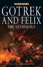 Gotrek and Felix: The Anthology