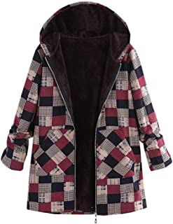 Best plus size spring jackets 2015 Reviews