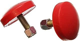 Best energy suspension durometer Reviews
