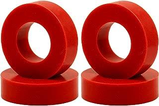 tube rings amplifier