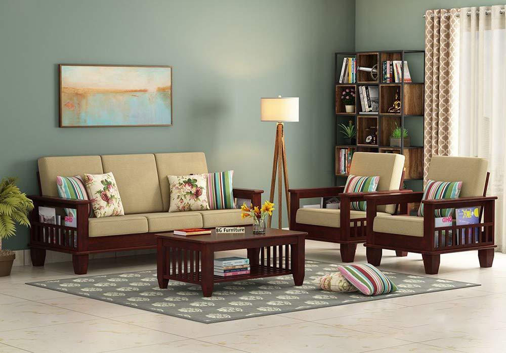 Home, Furniture &