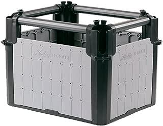 hobie h crate jr