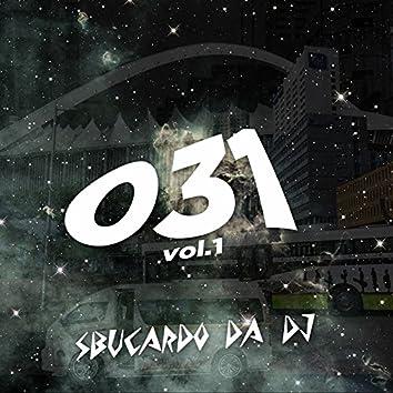 031, Vol. 1