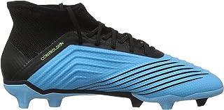 Predator 19.1 FG, Zapatillas de Fútbol para Niños