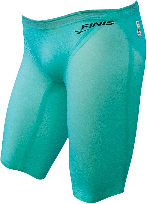FINIS Men's Vapor Jammer Swimsuit